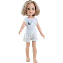 Пижама для кукол 32 см