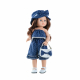 Одежда для куклы Эмма, 42 см
