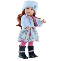 Одежда для куклы Бекки, 42 см