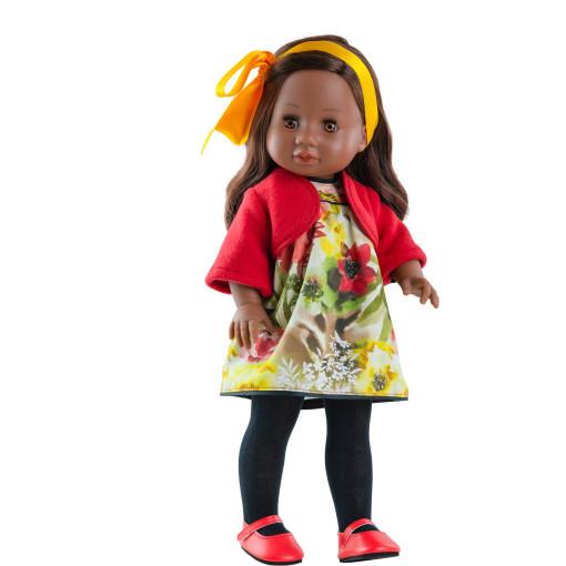 Одежда для куклы Амор, 42 см
