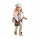 Одежда для куклы Марта, 60 см