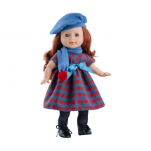 Одежда для куклы Ана, 36 см