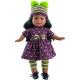 Одежда для куклы Эстер, 36 см