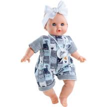 Одежда для куклы Соня, 36 см