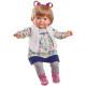 Одежда для куклы Росио, 60 см