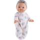 Одежда для куклы Горди Бланка, 34 см