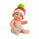 Одежда для куклы-пупса Грег, 22 см