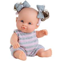 Одежда для куклы-пупса Ирина, 22 см