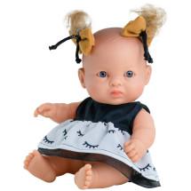 Одежда для куклы-пупса Хана, 22 см