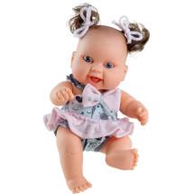 Одежда для куклы-пупса Верта, 22 см