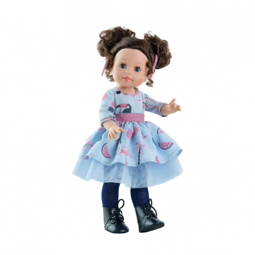 Одежда для куклы Эмили, 42 см
