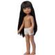 Кукла Мэйли без одежды, 32 см