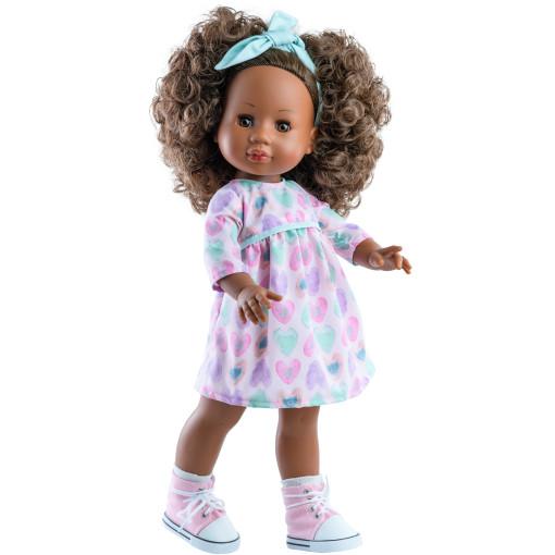 Кукла Амор, 42 см
