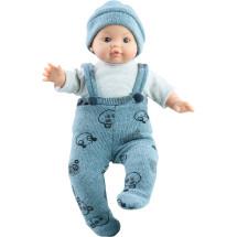 Кукла Andy Primavera Энди, 32 см
