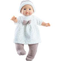 Кукла Бэтти, 32 см