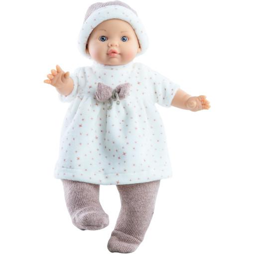 Кукла Andy Primavera Бэтти, 32 см
