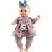 Кукла Соня, 36 см, озвученная