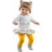 Кукла Росио, 60 см