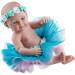 Кукла Бэби балерина, 32 см