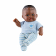 Кукла-пупс Олмо, 22 см