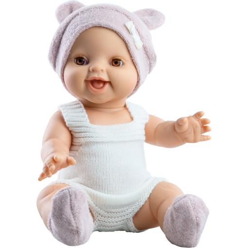 Кукла Горди Ракель, 34 см