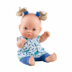 Кукла-пупс Хана, 22 см