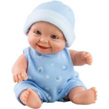 Кукла-пупс Тео, 22 см