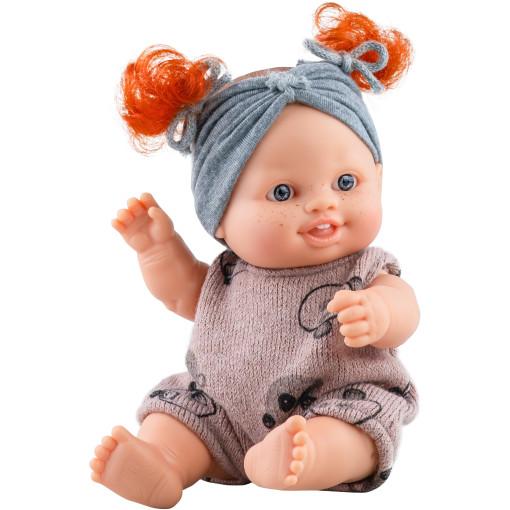 Кукла-пупс Сара, 22 см