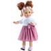 Кукла Анна, 36 см