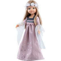 Одежда для куклы Маники, 32 см