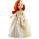 Одежда для куклы Сусаны, 32 см