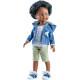 Одежда для куклы Кайэтано, 32 см