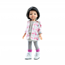 Одежда для куклы Кэнди, 32 см