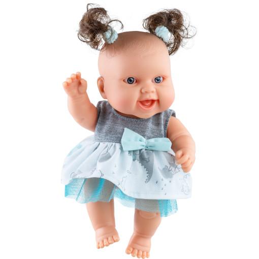 Одежда для куклы-пупса Берты, 22 см