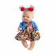 Одежда для куклы Горди, 34 см