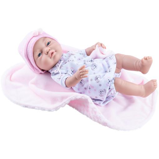 Одежда для куклы Бэби, 45 см
