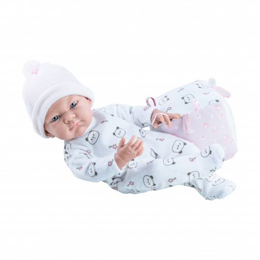 Одежда для куклы Бэби, 36 см