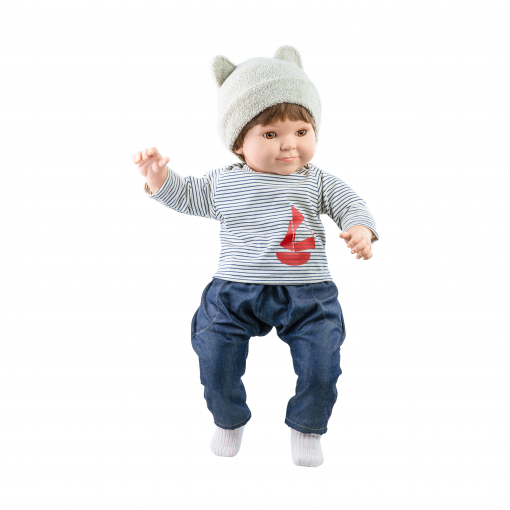 Одежда для куклы Адрианы, 60 см