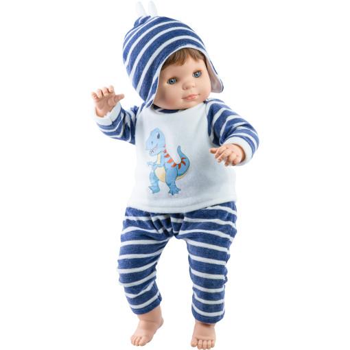Одежда для куклы Борхи, 60 см