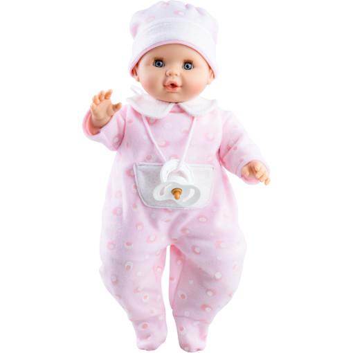 Одежда для куклы Сони, 32 см