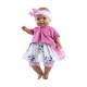 Одежда для куклы Альберты, 36 см