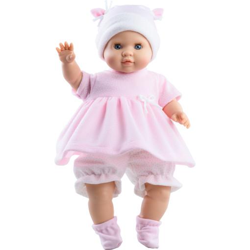 Одежда для куклы Эми, 36 см