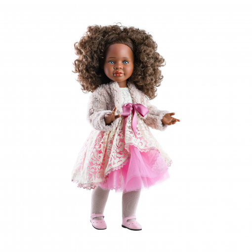 Одежда для куклы Шарифы, 60 см