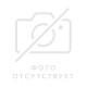 Носочки белые, ажурные для кукол 32 см