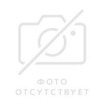 Кукла Катрина Пинки, 16 см