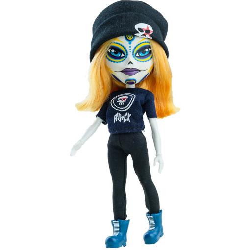 Кукла Катрина Мария, 16 см