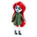 Кукла Катрина Майя, 16 см