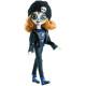 Кукла Катрина Мария, 34 см