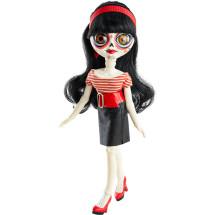 Кукла Катрина Виксен, 34 см