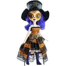 Кукла Катрина Гемма, 34 см